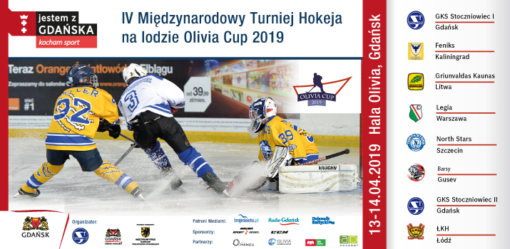 http://panel.stoczniowiec.org.pl/files/Aktualnosci/Hok/OLIVIA%20cup%202019/715_350.jpg
